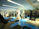 Embassy Boulevard Gym