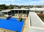 Embassy Boulevard Swimming Pool 2