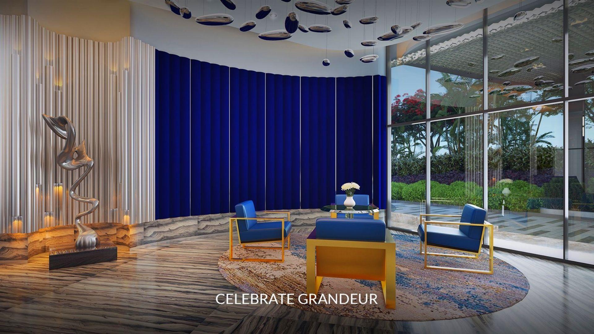 Pheonix Kesakku | Luxuryproperties.in