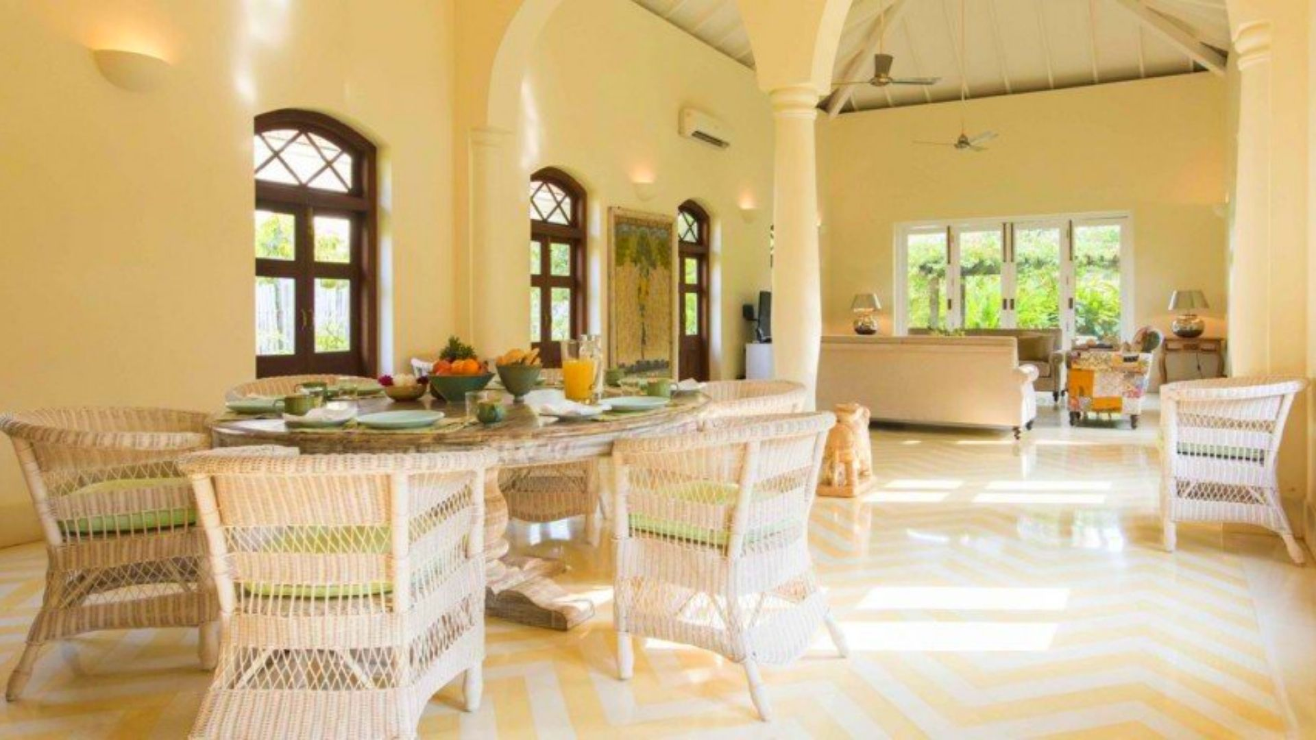 Villa Verde | Luxuryproperties.in