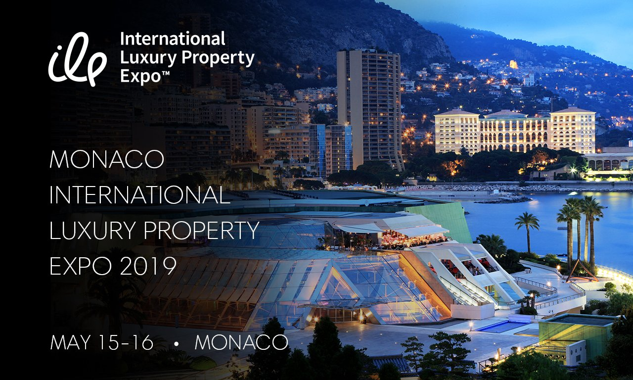 International Luxury Properties Expo 2019