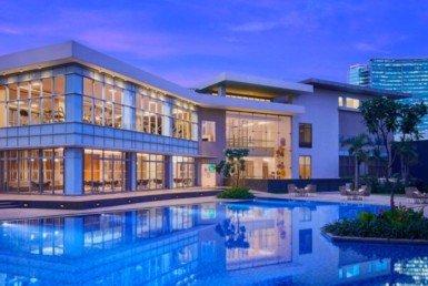 Pheonix One | Luxuryproperties.in
