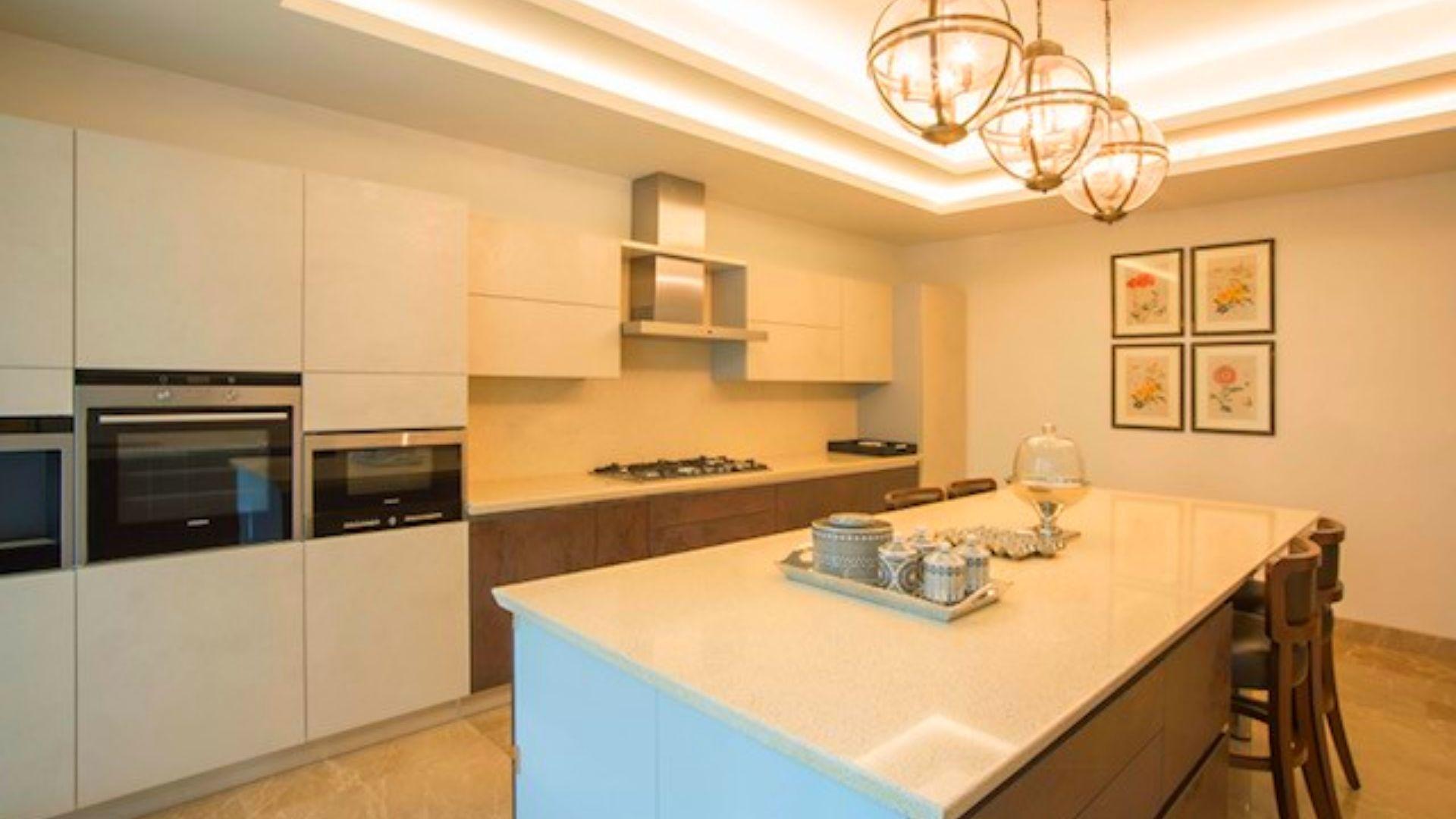 Prestige Kingfisher Towers | Luxuryproperties.in