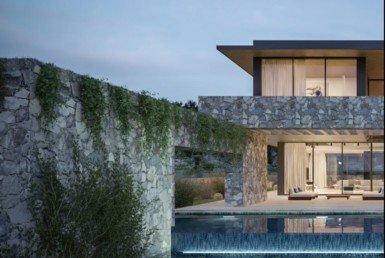 Semera Villa   luxuryproperties.in