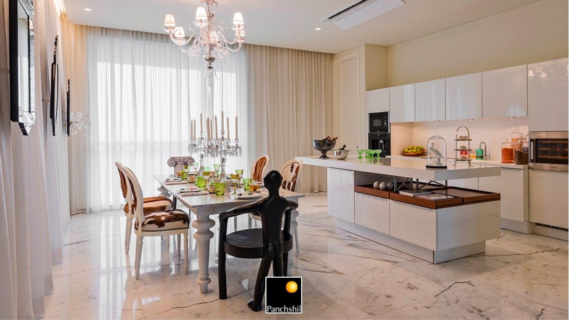Yoo Pune | Luxuryproperties.in