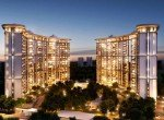 Yoo Pune | Luxuryproperties.in