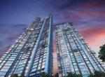 luxury properties in mumbai