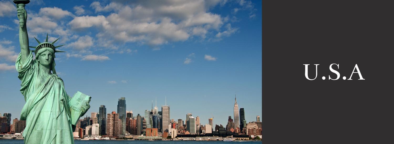 U.S.A Properties- Luxuryproperties.in