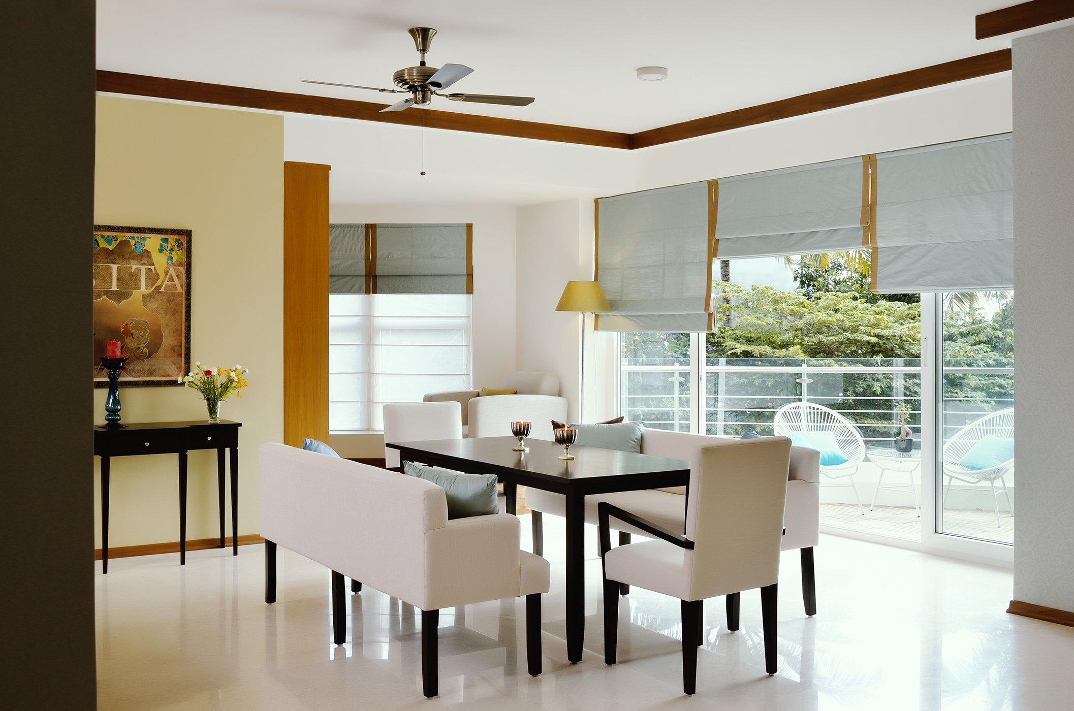 Maratt Pimento | Luxuryproperties.in