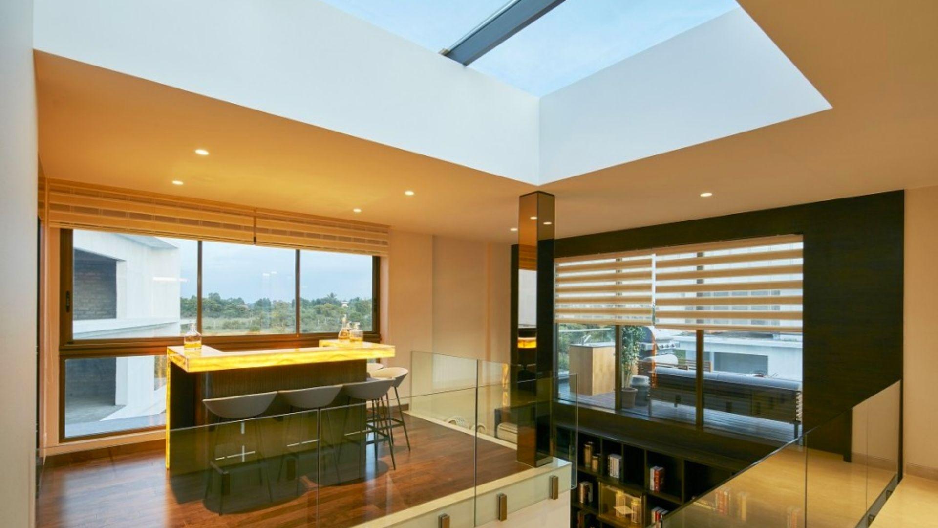 Raffles Park Villas | Luxuryproperties.in