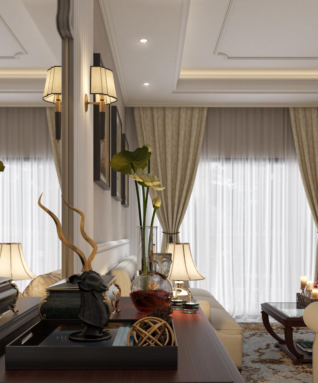 Sobha Royal Pavilion Apartments | Luxuryproperties.in