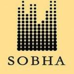 Sobha Logo | Luxuryproperties.in