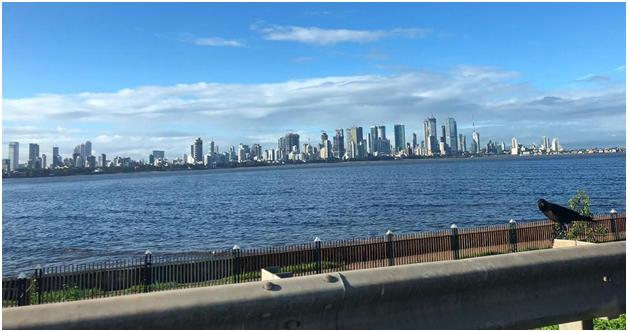 luxury properties in mumbai | Luxuryproperties.in