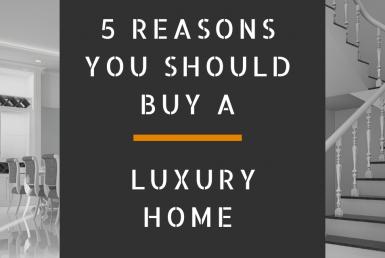 Luxury Homes | Luxuryproperties.in