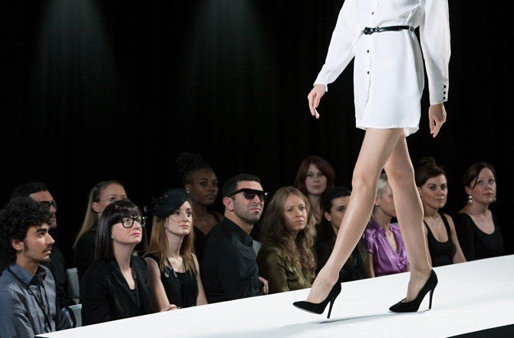 Luxury | Luxuryproperties.in