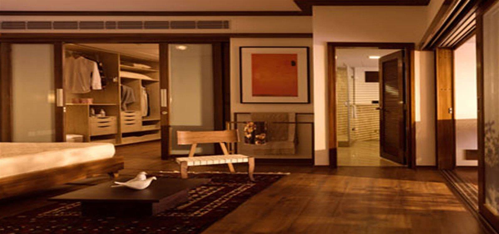 The Magic Faraway Tree apartments in Kanakapura| Luxuryproperties.in
